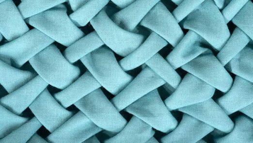 00000000How to Sew Lattice Smocking