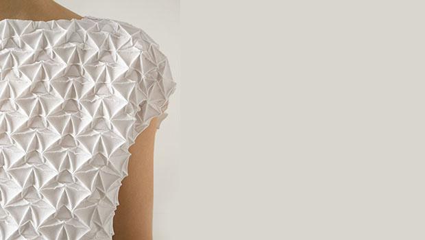 مدل گریت روی مانتو و لباس-1